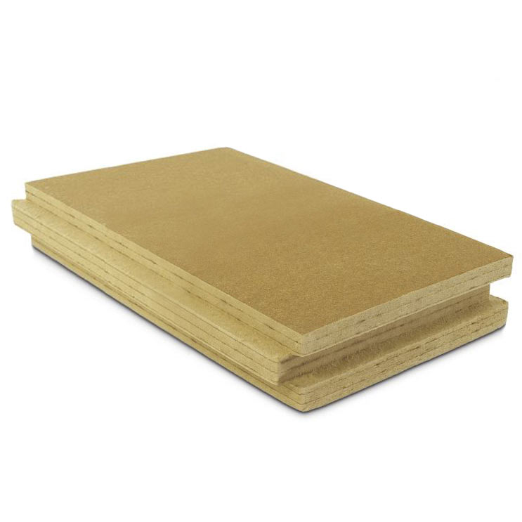 Fiber Wood FiberTherm Special density 240 kg/mc
